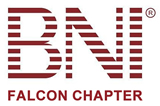 FHM Accountants Gorey Wexford BNI Members