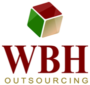 WBH Outsourcing Services