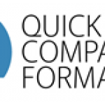 Mary Eastwood, Director, Quick Company Formations