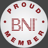 BNI Members Accountants bray wicklow gorey wexford