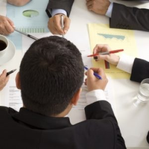 More informed Business Decisions with current management account data