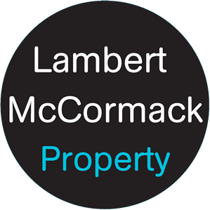 Victor Lambert MIPAV MCEI BSc, Auctioneer and Valuer, Lambert McCormack Property