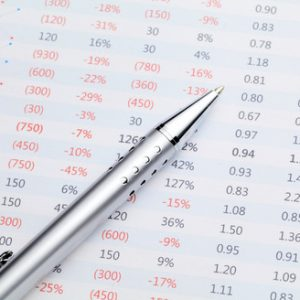 Management Accounts Spreadsheet in format that suits your business